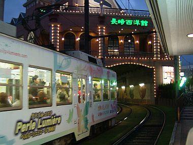 先週末の長崎への旅_e0022175_21235686.jpg