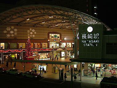 先週末の長崎への旅_e0022175_212499.jpg