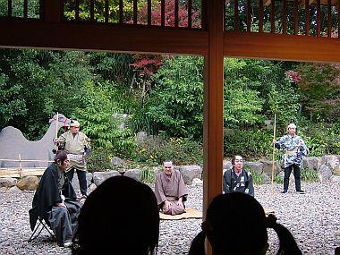 先週末の長崎への旅_e0022175_21302383.jpg