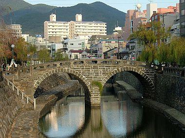 先週末の長崎への旅_e0022175_213361.jpg