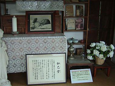先週末の長崎への旅_e0022175_2153085.jpg