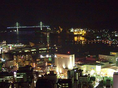 先週末の長崎への旅_e0022175_2195666.jpg