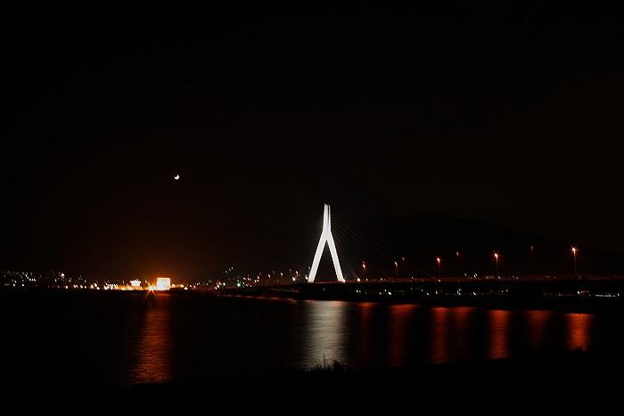 水呑大橋_c0152379_2044024.jpg