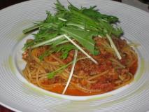 嵐のようなディナーはここで食べました_b0065587_2135798.jpg