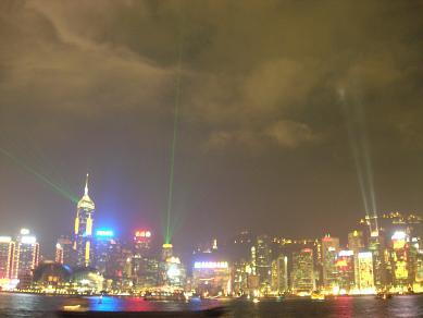 香港で観たもの_c0011501_20541473.jpg
