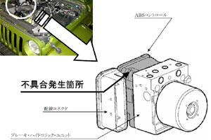d0080101_19455644.jpg