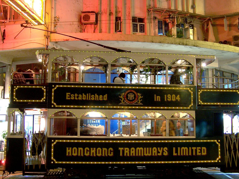 香港の旅2007.11~その4_c0129404_2292444.jpg