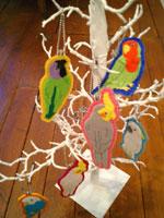 The Birds_f0083904_20475031.jpg