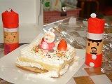 ケーキ作り_c0091507_9164320.jpg