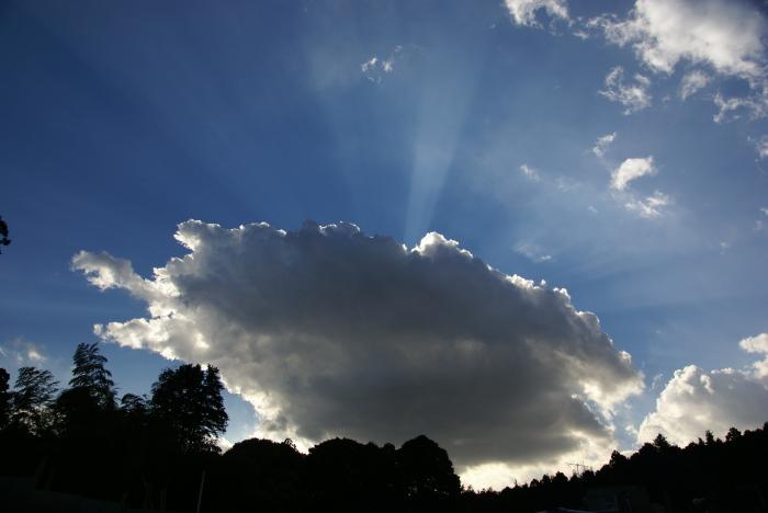 光の昼雲_e0077521_21363989.jpg