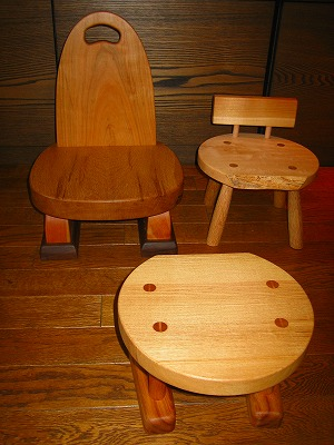 注文の椅子が届きました_b0100229_13384411.jpg