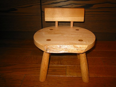 注文の椅子が届きました_b0100229_13492475.jpg