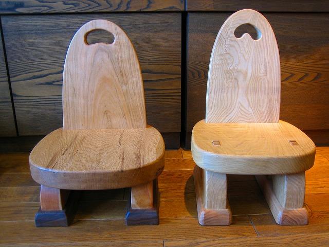 注文の椅子が届きました_b0100229_1411737.jpg