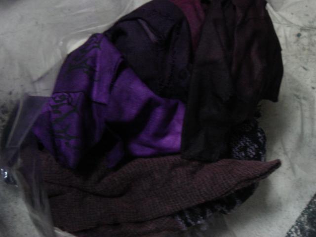 染め→縫い_f0126931_20515015.jpg