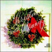 Santa Claus Is Coming to Town その2 by Jackie Gleason_f0147840_1452257.jpg