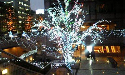 いつかのメリークリスマス_c0049950_23422367.jpg