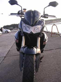 b0078754_1940099.jpg