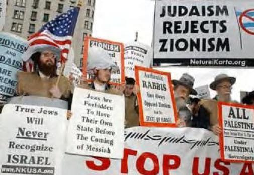 「人権擁護」=言論弾圧ファシズム (油断していると執念深くやってくる)_c0139575_963688.jpg