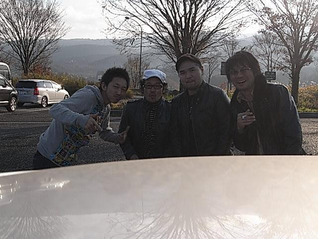 f0146989_22151.jpg