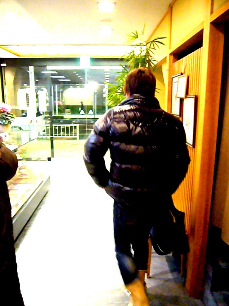 甘味屋 しんちゃん_e0115904_15264775.jpg