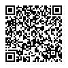 b0059410_105087.jpg