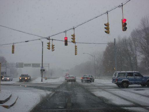 雪の当たり年?_e0101819_131075.jpg