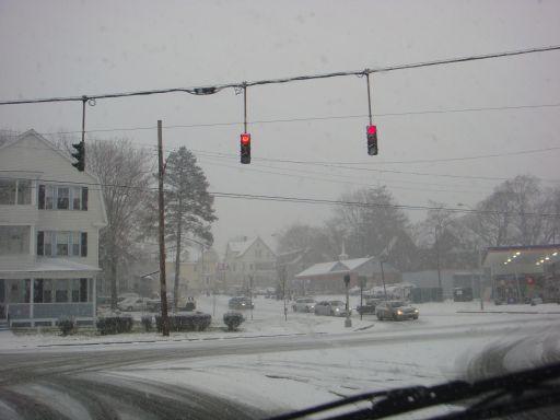 雪の当たり年?_e0101819_131395.jpg