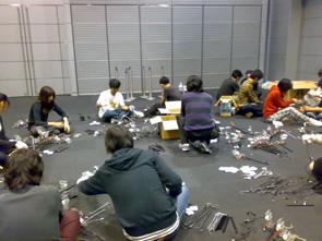 デジタルアートフェスティバル2007東京_b0074921_1158237.jpg