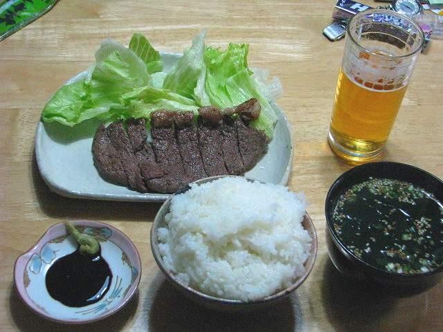 居酒屋まこ家(IZAKAYA MACOYA)_f0100825_2151217.jpg
