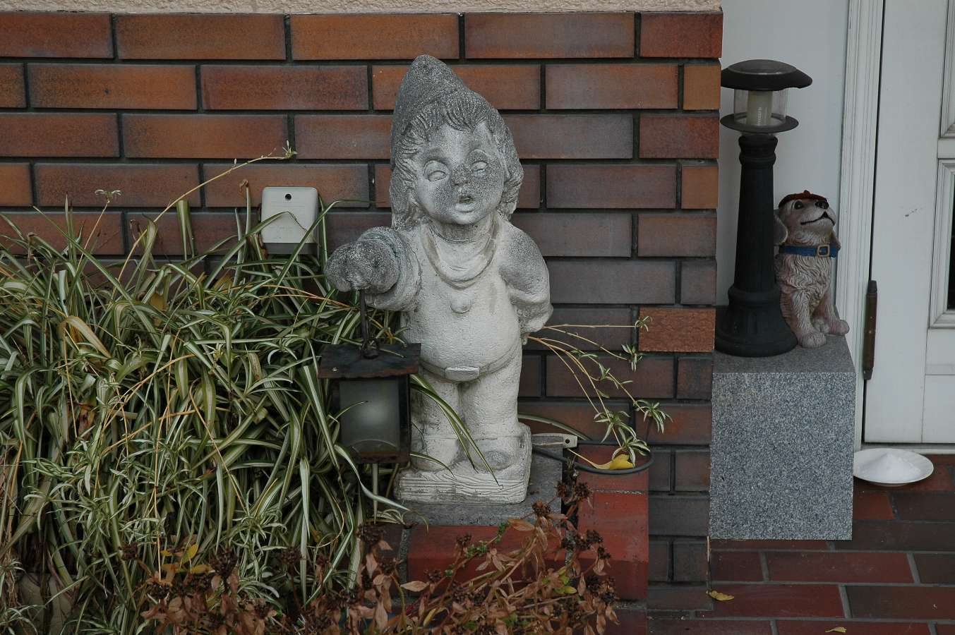 日本民家集落へ_b0069128_23591776.jpg