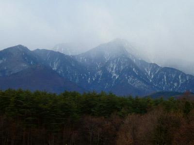 雪山讃歌_d0127634_1823252.jpg