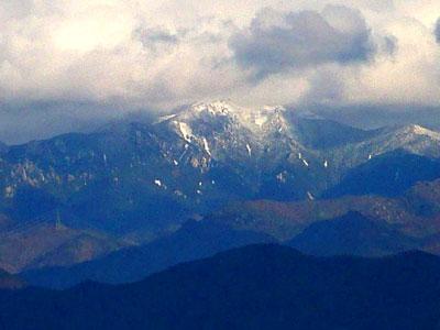 雪山讃歌_d0127634_1823348.jpg