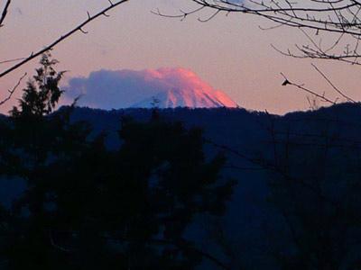 雪山讃歌_d0127634_18235079.jpg