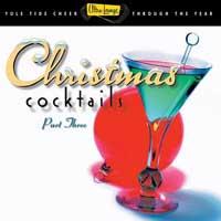 Jingle Bells by Johnny Mercer_f0147840_0193784.jpg