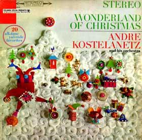 Jingle Bells by Johnny Mercer_f0147840_2162575.jpg