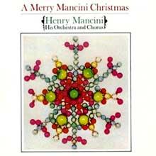 Jingle Bells by Johnny Mercer_f0147840_2175511.jpg