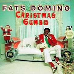 Jingle Bells by Johnny Mercer_f0147840_311457.jpg