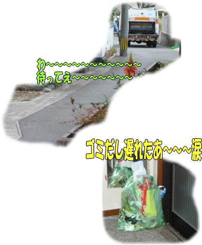 f0082367_1393213.jpg