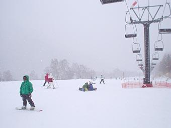 スキー場オープン_b0038585_10403346.jpg
