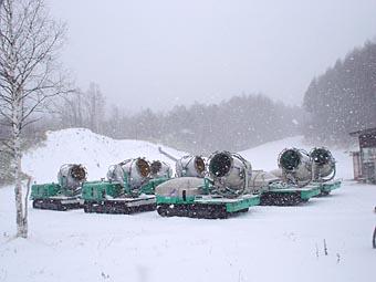 スキー場オープン_b0038585_10404939.jpg