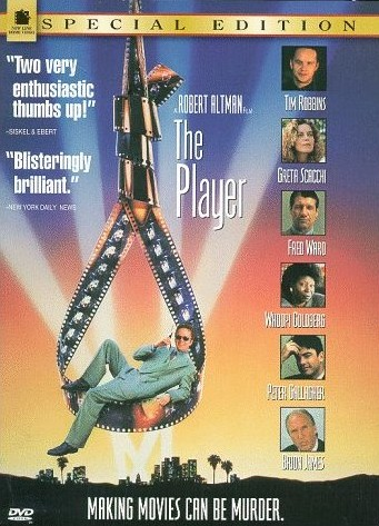 ザ・プレイヤー The Player_e0040938_21353883.jpg