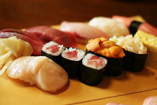 寿司を食らふ_f0149855_13101687.jpg