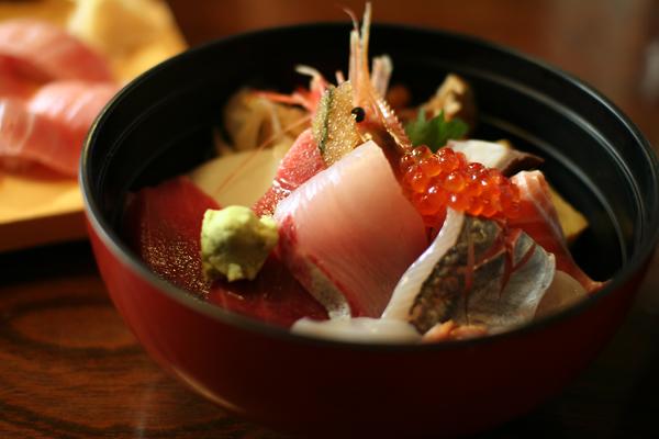 寿司を食らふ_f0149855_13111884.jpg