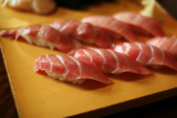 寿司を食らふ_f0149855_1395454.jpg