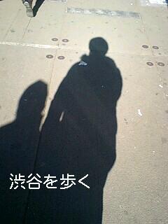 e0045856_17513763.jpg
