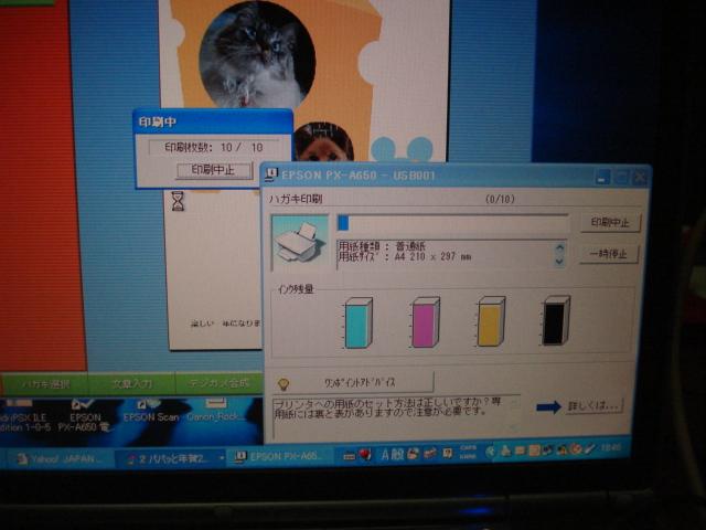 f0132565_101192.jpg