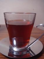 茶療法 その2ー⑫ 感冒の処方⑫_f0138875_21275933.jpg