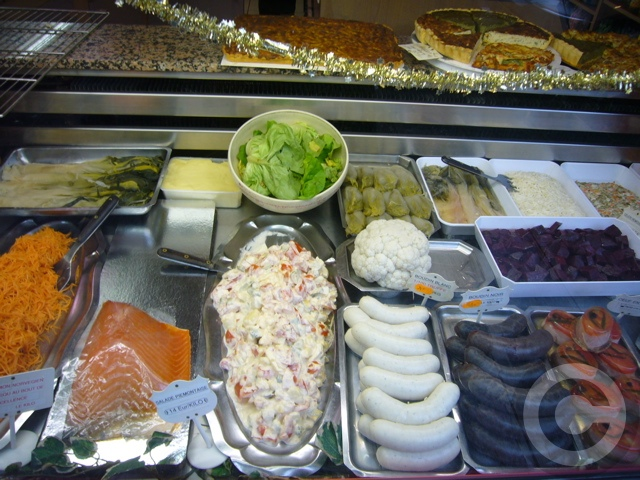 ■街角の惣菜(パリ)_a0014299_22365550.jpg