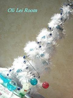 *クリスマスの意味を教えていますか?*_c0083904_18381214.jpg