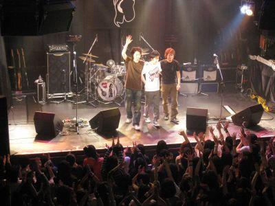 Shake Your Hip Tour 終了!!_c0015010_455826.jpg